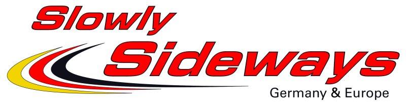 Slowly_Sideways_Logo